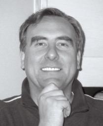 Volker Sassenberg