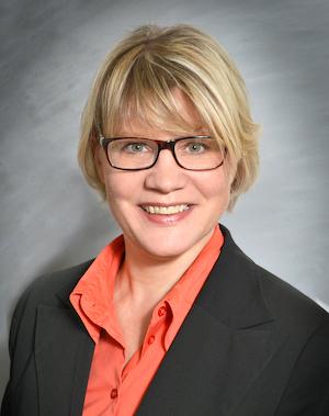 Prof. Dr. Monika Kil