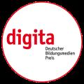 digita_logo